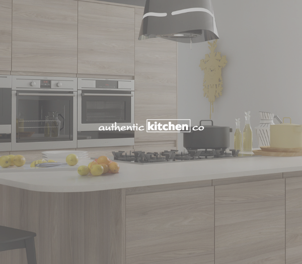 fitted Kitchen company