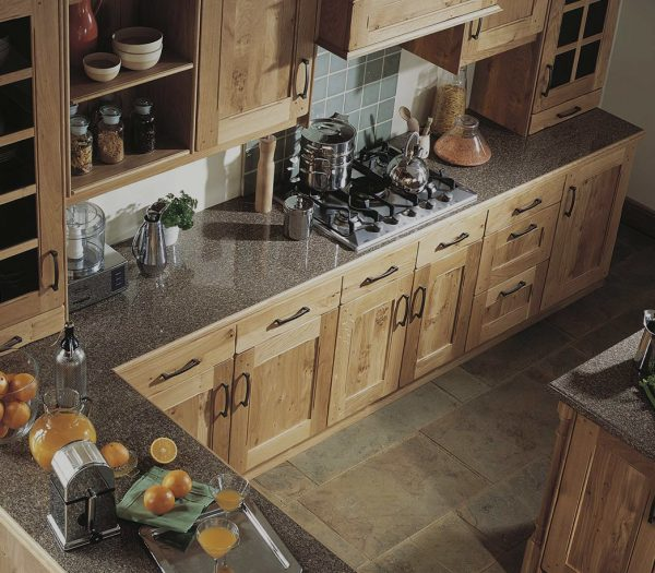 kitchen design Arundel
