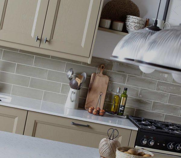 kitchen design Gresham