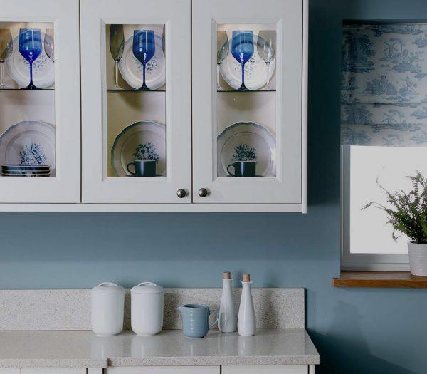Kemble Kitchen Design -slide2