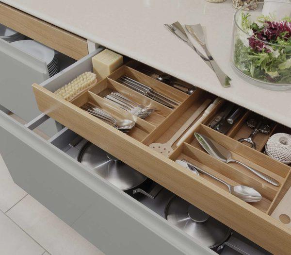 kitchen design MalmoGloss
