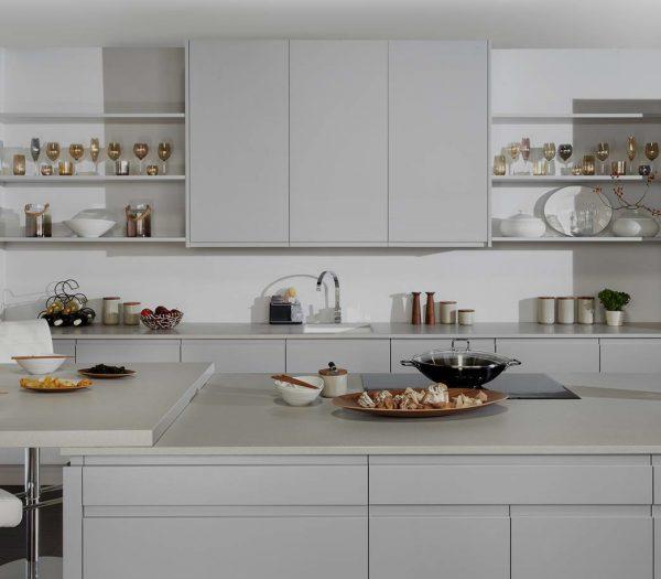 kitchen design MalmoMatt
