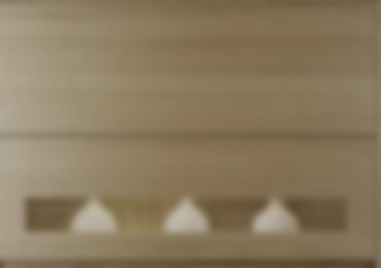 Malmo Natural Oak Veneer Authentic Kitchens Cheshire