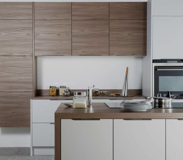 kitchen design OttoLaminate