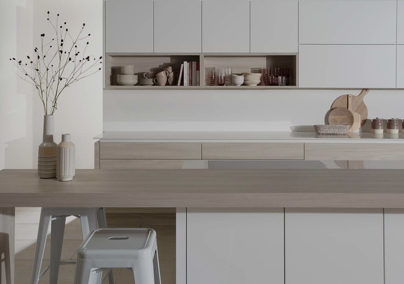 otto laminate authentic kitchens cheshire. Black Bedroom Furniture Sets. Home Design Ideas