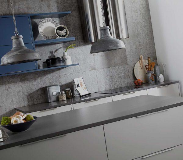 kitchen design OttoMatt