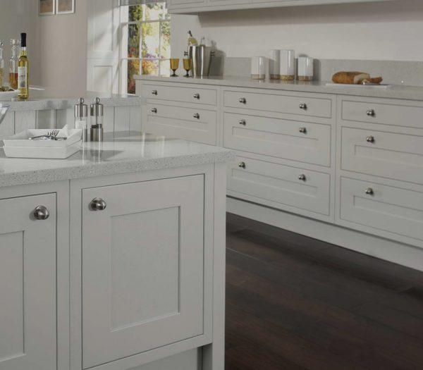 kitchen design Petworth