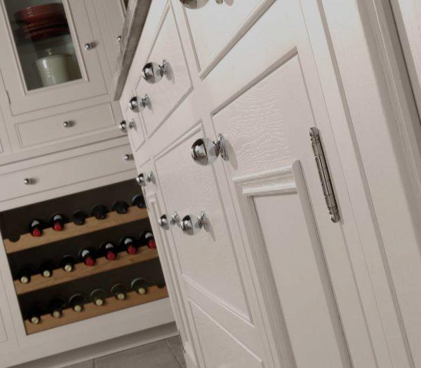 kitchen design Salcombe