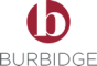 Burbidge