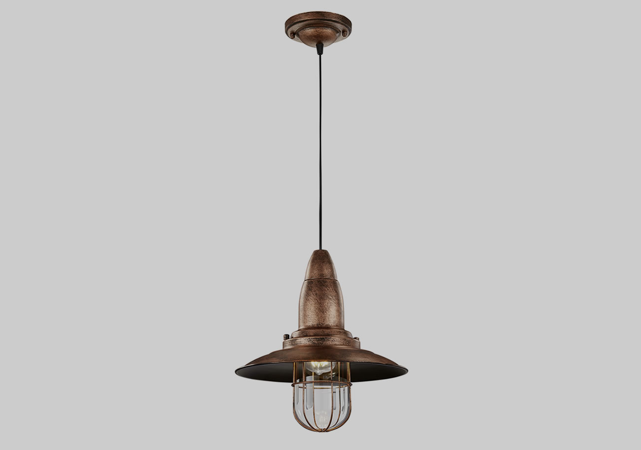 industrial look lighting. 304500162. Lighting Industrial Look H