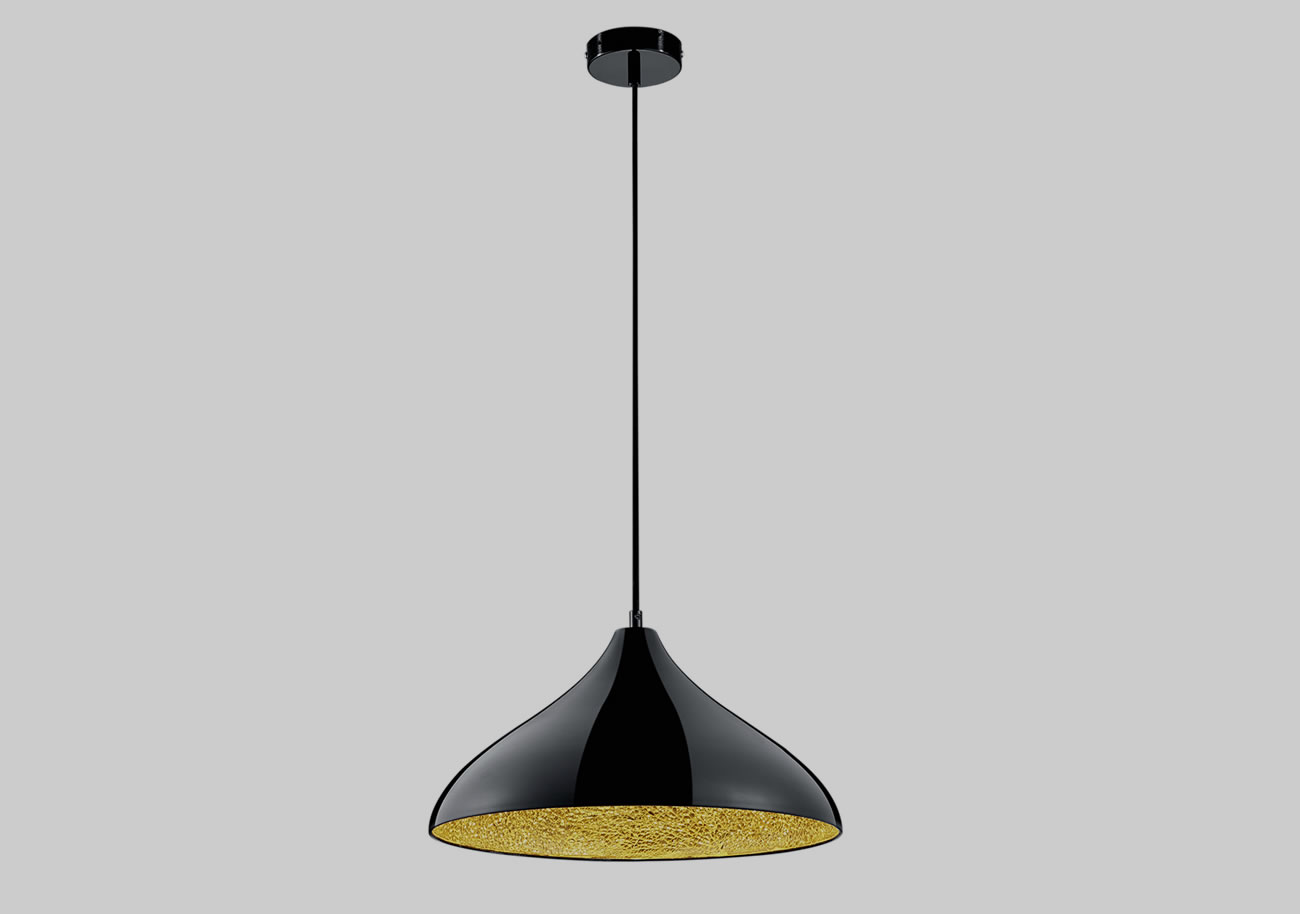 design classic lighting. 307400102. Lighting Design Classic U