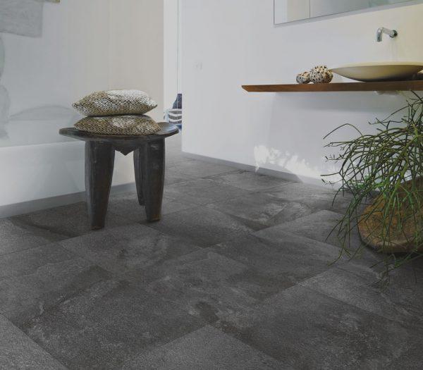 flooring-Amazonnia-Dragon-Black