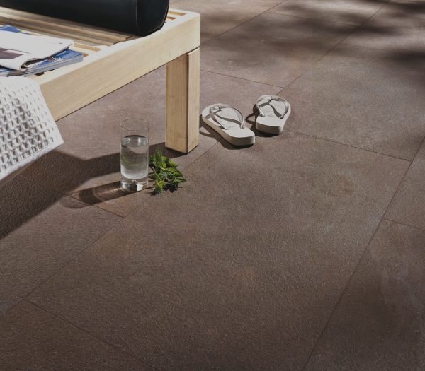 flooring-Amazonnia-Dragon-Chocolate-Grip