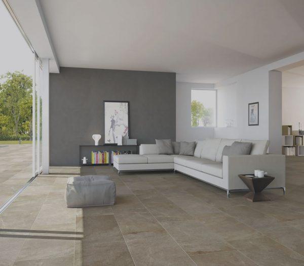 flooring-Amazonnia-Dragon-Green