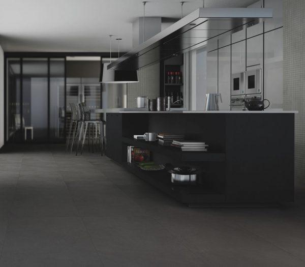 flooring-Cemento