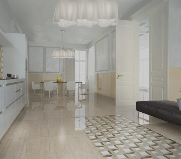 flooring-Marmoker-Travertino-Miele-Romano