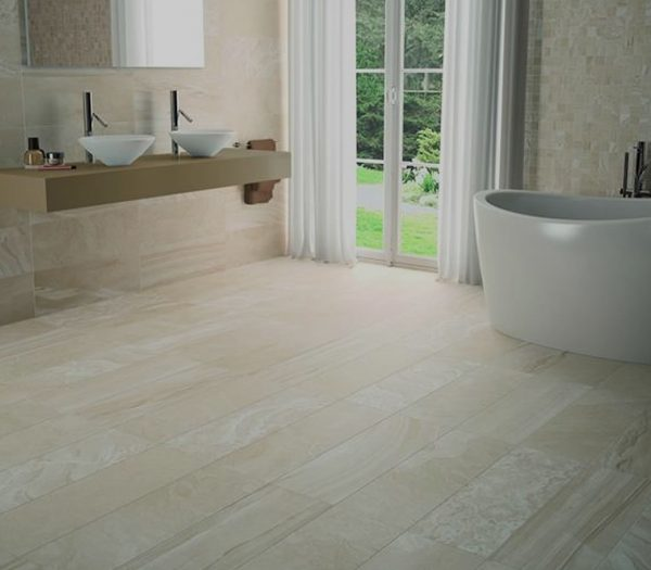 flooring-Multistone-Bone
