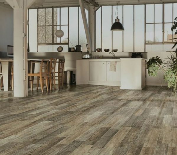 flooring-Nature-Wood