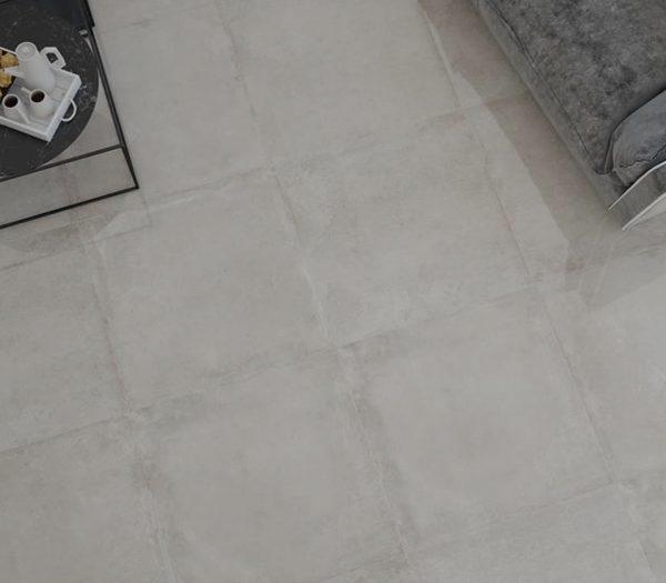 flooring-Portland-Gris