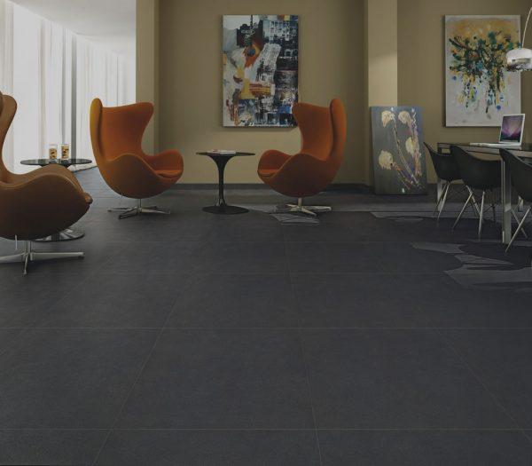 flooring-Spazio-Antracite