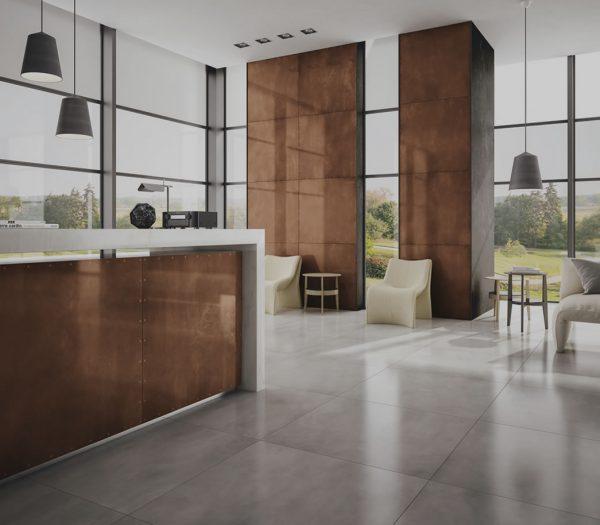 flooring-Steeltech-Grigio