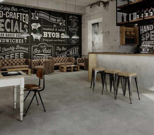 flooring-Tuscany-Gris