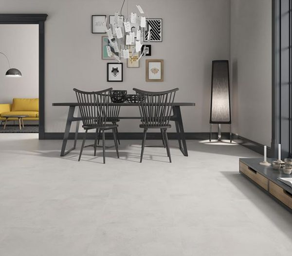 flooring-Tuscany-white