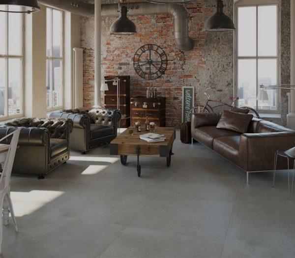 flooring-Uptown1