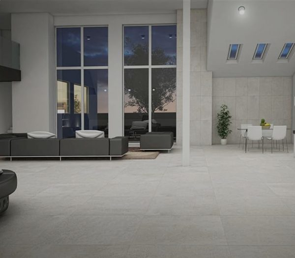 flooring-Uptown2