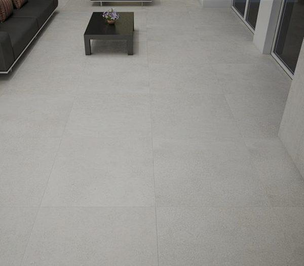 flooring-Uptown3