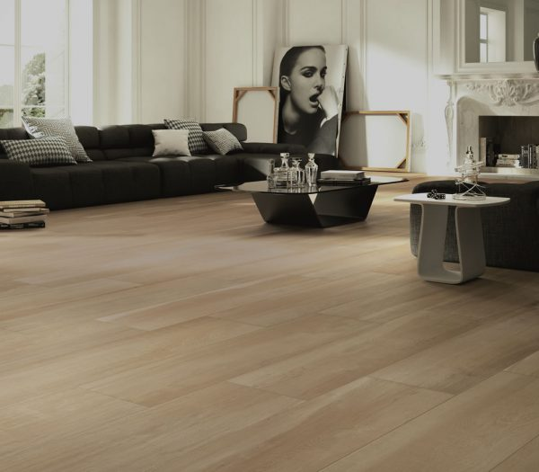 flooring Woodland Natural