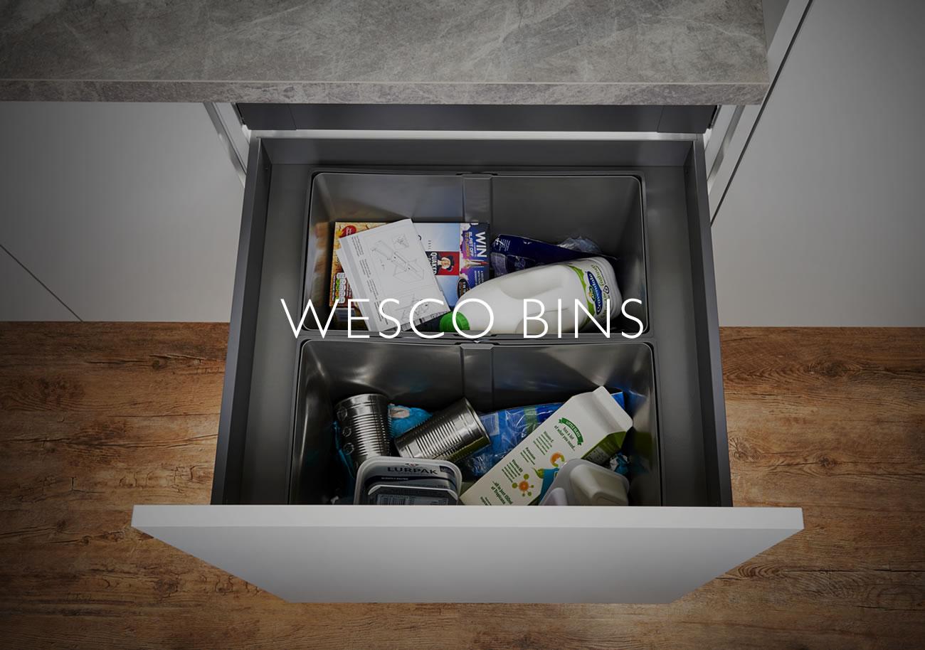 wesco-bins